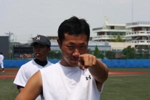 blog_sasaki