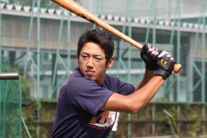 blog_okazaki