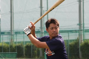 blog_saito