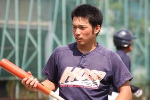 blog_sugimoto