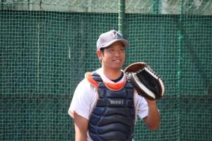 blog_yasumoto