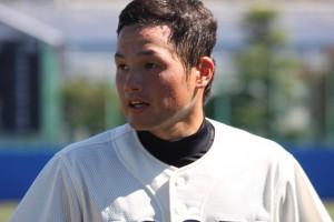 blog_yoshizawa
