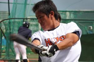 blog_takahashi
