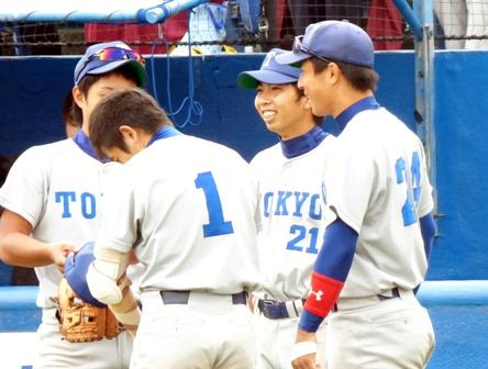 飯田さんと高橋さんのその後